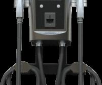 ev charging cables