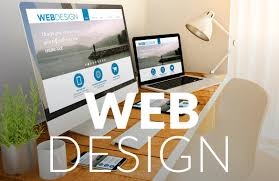 Why do companies and web design methods require each other?