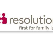 family law redkite