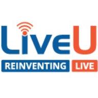 uscreen alternatives