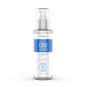 Difference among CBD isolate and full-spectrum CBD