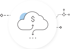 What is the purpose of a white-label payment gateway?
